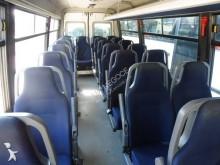 Voir les photos Autocar Iveco DAILY