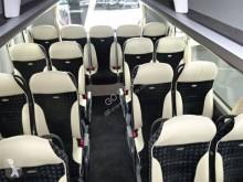 Voir les photos Autocar Neoplan c 57+1+1 euro 6
