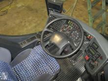 Ver las fotos Autocar Setra 319 GT-HD