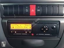 Voir les photos Autocar Iveco Sunrise