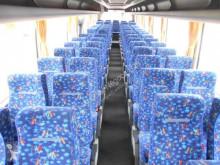 Voir les photos Autocar Temsa