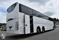 Ver as fotos Autocarro Scania OmniExpress / Touring / 417 / 580 / Travego