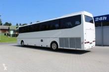 Voir les photos Autocar Bova FHD13.380