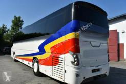 View images Bova Futura FHD 2 / O 580 / O 350 / R07 coach