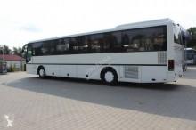 Zobaczyć zdjęcia Autokar Setra S 315 UL GT