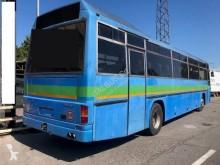 Vedere le foto Autobus Mercedes 0 303 15 R