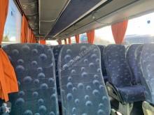 Ver as fotos Autocarro Bova futura
