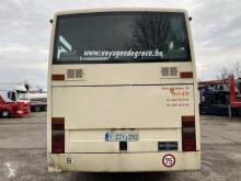 Ver as fotos Autocarro Van Hool