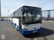 Ver as fotos Autocarro Mercedes Intouro Überlandbus 49 Sitzplätze Euro 5