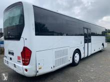 Ver as fotos Autocarro Yutong Reisebus Yutong 6121HQ IC12 Euro6