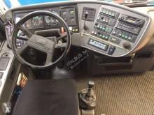 Prohlédnout fotografie Autokar Volvo B12 ECHO