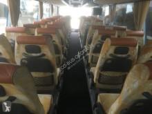 Prohlédnout fotografie Autokar Neoplan