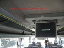 Vedeţi fotografiile Autocar Temsa TB163W