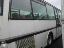 View images Kässbohrer S215UL coach