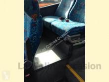 autocar Iveco de turismo usado - n°1841084 - Foto 5