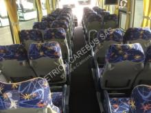 Vedere le foto Autobus Yutong ZK6119HA