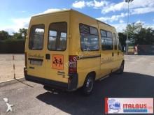 Vedere le foto Autobus Iveco
