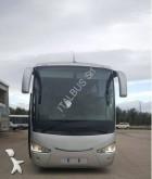 Vedere le foto Autobus Irizar K 470 HDH