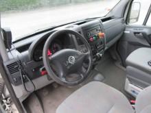 Vedeţi fotografiile Autocar Volkswagen CRAFTER