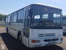 Voir les photos Autocar Karosa RENAULT