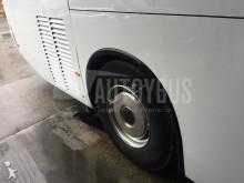 tweedehands touringcar Iveco toerisme AYATS ATLAS E-38 Diesel - n°2731560 - Foto 5