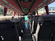 tweedehands touringcar Iveco toerisme SUNSUNDEGUI SIDERAL E-38 Diesel - n°2731593 - Foto 5