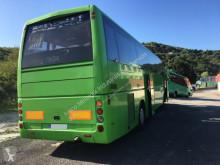 tweedehands touringcar Iveco toerisme Iveco Bus Interurbanos Diesel - n°2775947 - Foto 5