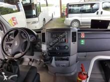 tweedehands schoolbus Volkswagen CRAFTER Diesel Euro 5 - n°2808751 - Foto 5