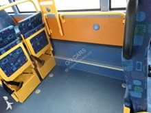 Ver as fotos Autocarro Irisbus CROSSWAY 63PL EURO 6 x3