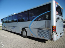 autocarro Setra de turismo Kässbohrer S 316 UL GT usado - n°2859235 - Foto 5