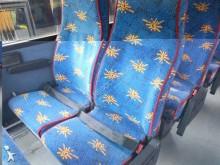 Vedeţi fotografiile Autocar Bova TOURISME