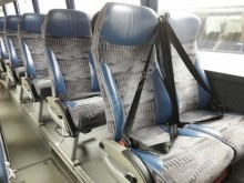 Ver as fotos Autocarro Irisbus RTX tourisme