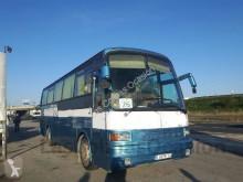 autocar Setra de turismo usado - n°2963977 - Foto 5