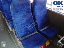 Vedere le foto Autobus Mercedes