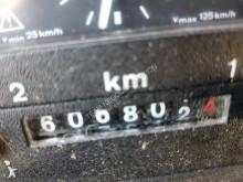 Voir les photos Autocar Mercedes O550