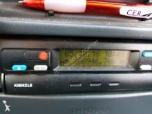 Voir les photos Autocar Mercedes 416