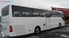 Zobaczyć zdjęcia Autokar nc MERCEDES-BENZ - TOURISMO 350