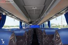 Voir les photos Autocar Setra 415 GT-HD EURO 5