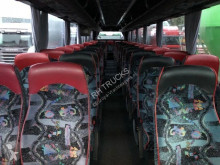 Voir les photos Autocar Bova FUTURA FH-13-0