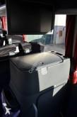 Vedere le foto Autobus MAN Lion\'s coach