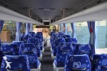 autobus Temsa da turismo MD9 Gasolio Euro 6 usato - n°3081186 - Foto 5