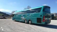 Ver las fotos Autocar Irizar Scania 440