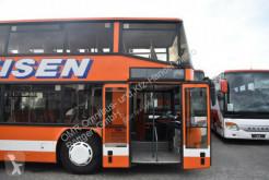 Vedeţi fotografiile Autocar Neoplan N 4026 / 3L