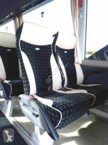 Zobaczyć zdjęcia Autokar Neoplan Tourliner c 57+1+1 euro 6