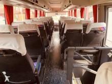 Vedere le foto Autobus Iveco 380.12.35