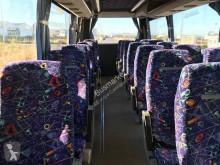 Ver las fotos Autocar Iveco 49-12
