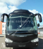 Vedeţi fotografiile Autocar Scania PB/ Irizar/51 Sitze/TV/WC/EURO 3/Century