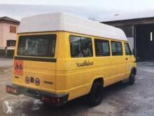 Vedere le foto Autobus Iveco A40E10.31