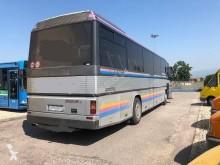 Vedere le foto Autobus Iveco 370.12.30 PADANE