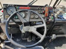 Ver as fotos Autocarro DAF SB 3000 - Super Conditions